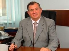 Богдан Будзан