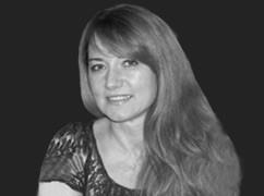 Наталия Синеокая