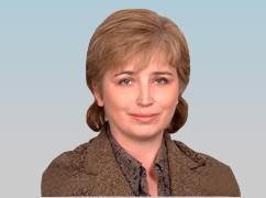Тарасенко Марина Викторовна