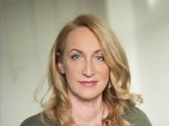 Мария Зубарева, PR-эксперт, коуч